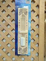 Часы песочные для сауны ВИК 3
