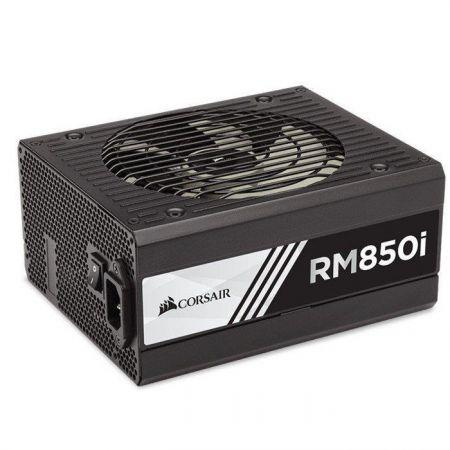 Блоки питания для компьютеров Corsair RM850i (CP-9020083)