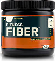 Optimum Nutrition Fitness Fiber (195 гр.)