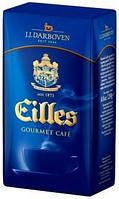 Кофе молотый Eilles Gourmet Café 500 г