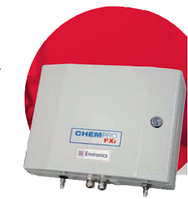 Химический детектор ChemProFXi