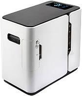 OSD Кислородный концентратор OSD YU300