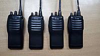 Радиостанция Icom IC-F21  БУ