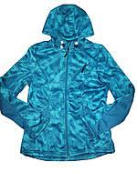 Куртка женская на флисе, CRIVIT, размер S, арт. Ж-162/1