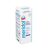 Ополаскиватель для рта без алкоголя Meridol 400 мл Италия