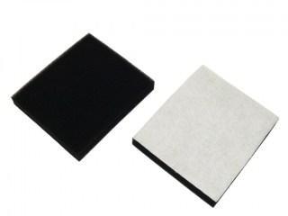 Фильтр выходной для пылесоса Samsung DJ63-00669A