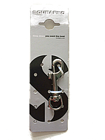 Карабин Scubapro Hook BOLT 13/76