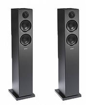 Audio Pro Addon T20 black 24 мес гарантия