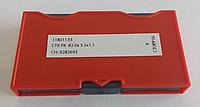 Ножи для рубанков CERATIZIT 11801133 (82X5.5X1.1)