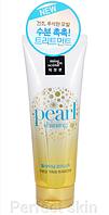 Увлажняющая маска для волос Mise en Scene Pearl Shining
