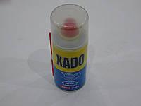 XADO Смазка проникающая WD-40 150гр