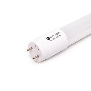 Светодиодная лампа 9Вт Т8 600мм 4000К, фото 2