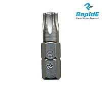 Промышленная отверточные бита T30-50 мм RapidE