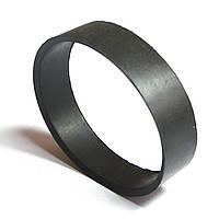 Резинка для антихлопкового клапана D70 мм
