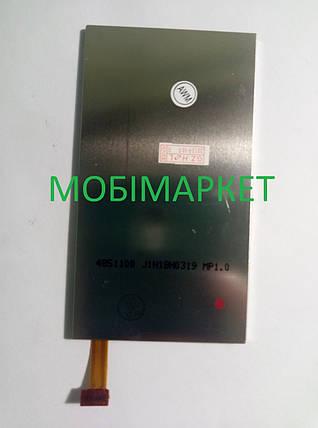 Дисплей для Nokia 701, фото 2