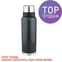 Термос Tramp 1,6 л TRC-029