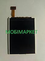 Дисплей Nokia 5610/6500/6220C/E65/6303 original