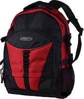 Рюкзак с отделом для ноутбука Onepolar 939 красный