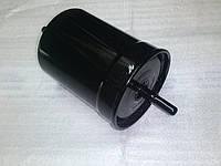 Фильтр топливный ЗАЗ Форза ZAZ Forza Chery A13