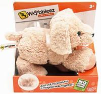 Wobbleez инерционная игрушка Лабрадор