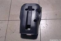 Кожух рулевой колонки Mitsubishi Outlander 2.0, 2004г.в. MR975699HA