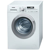 Ремонт стиральных машинок Siemens (Сименс)