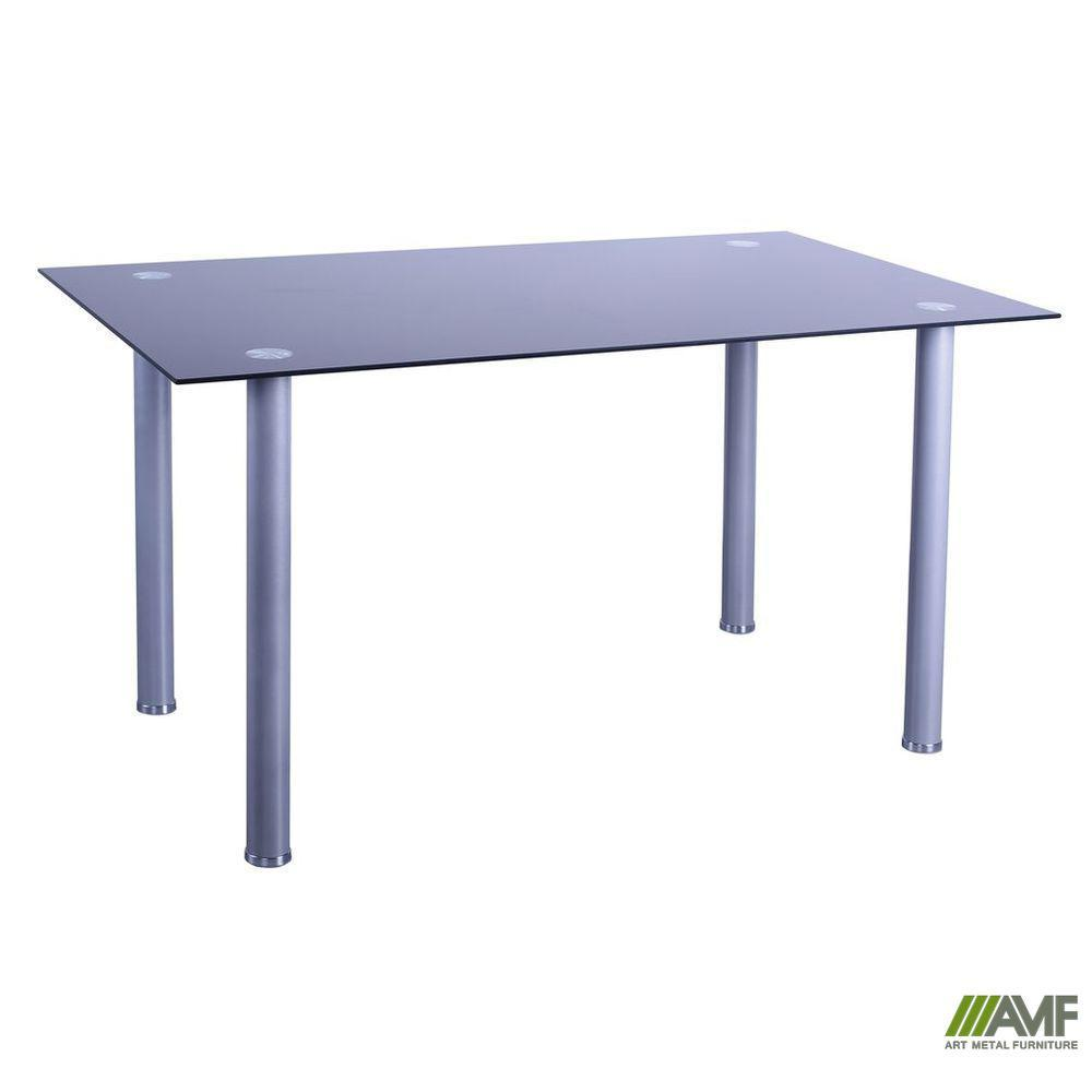 Стеклянный стол Лаерт ZB122067
