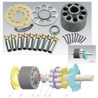 Гидравлический насос A4VSO40-500