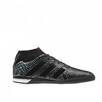 Обувь футбольная для зала adidas ACE 16.1 Primemesh ST BB4155