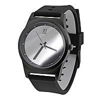 Часы наручные Mirror 6 секунд