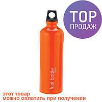 Фляга для топлива 0,75 л Tramp TRG-025
