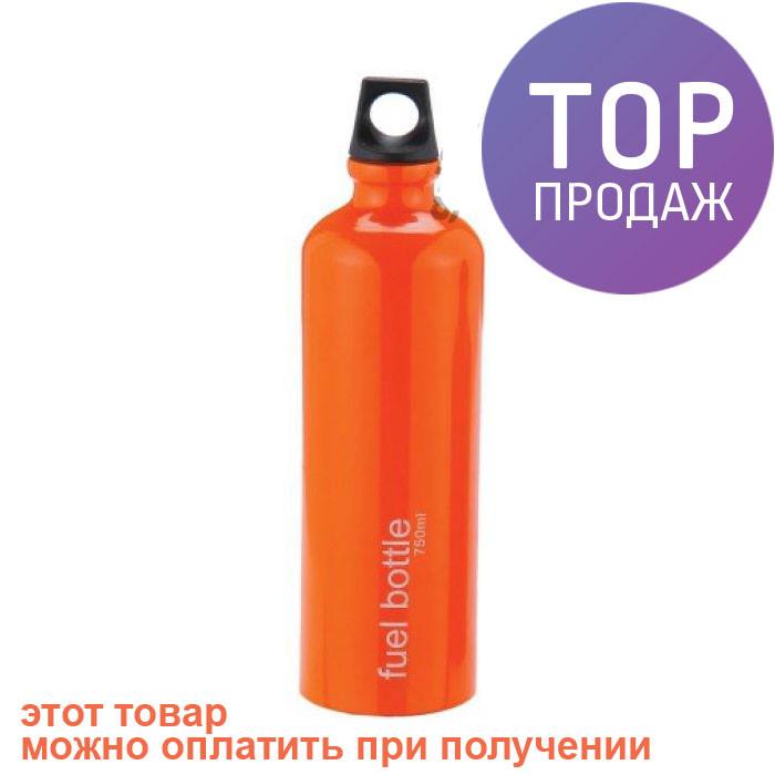 Фляга для топлива 0,75 л Tramp TRG-025 - БРУКЛИН интернет-гипермаркет в Киеве