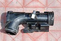 Патрубок интеркуллера 2.2CDI me Mercedes Vito W639 2003-2010