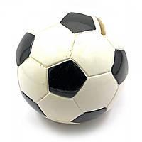 Копилка Футбольный мяч d-12 см W52002