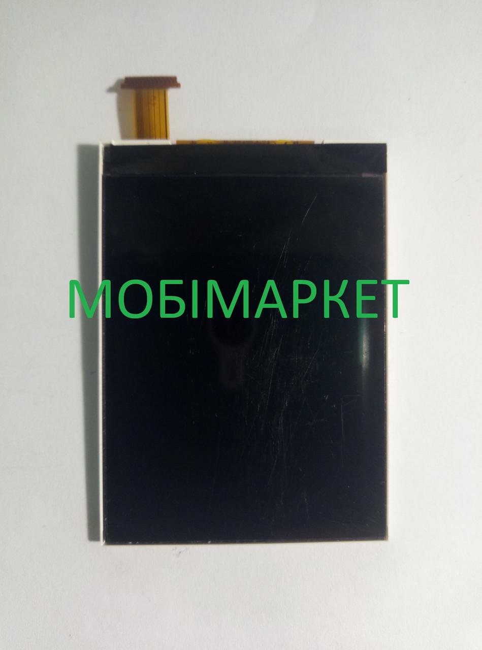 Дисплей для Nokia 7230, 3208с