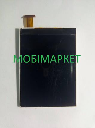 Дисплей для Nokia 7230, 3208с, фото 2