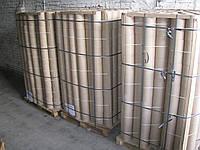 Картонні гільзи, шпулі діаметром 150мм для навивки етикетки, упаковки, тканини