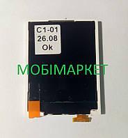 Nokia c1-01/C1-00/X1-01/101/113 original