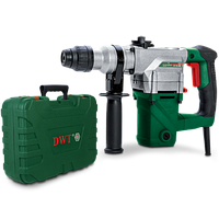 Перфоратор DWT BH-09-26 BMC