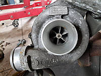 Турбина 2.2CDI me Mercedes Vito W639 2003-2010