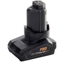 Аккумулятор AEG L1230R (4932352824)
