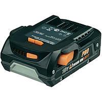 Аккумулятор AEG L1815R 4932352654