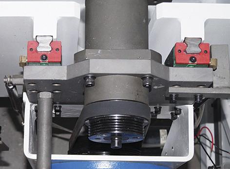 WDX-132guide-rail.jpg