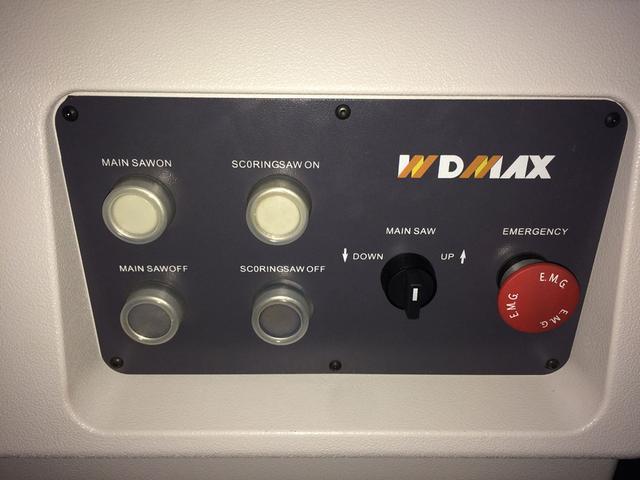 WDX-132panel2.jpg
