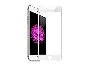 Стекло Cooyee 3D Full Cover Tempered Glass Screen Protector iPhone 7 Plus , фото 2