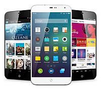 Оригинальные мобильные телефоны известных брендов.