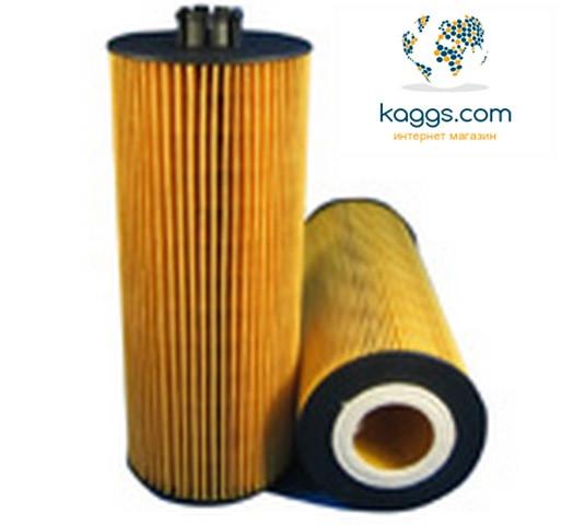 Alco md359 масляный фильтр для MAN: 19t-Series, 23t-Series, 24t-Series, 26t-Series, 27t-Series, 32t-Series.