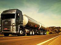 Дизельное топливо ДТ (евро 5) опт налив доставка
