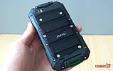 Geotel A1 IP-67 3400 mAh Android 7.0 Противоударный водонепроницаемый, фото 8