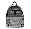 Яркий модный рюкзак, фото 7